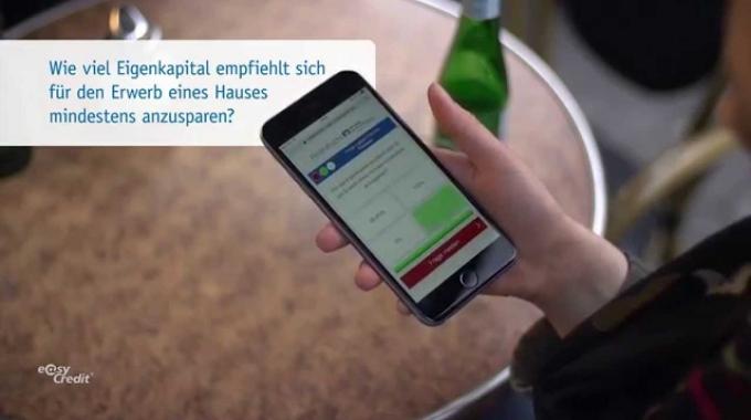 Preis für Finanzielle Bildung 2015 - VR Bank Main-Kinzig-Büdingen