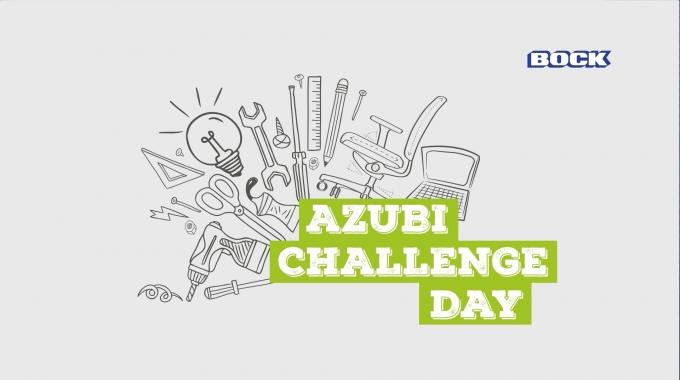 BOCK Azubi Challenge Day 2014