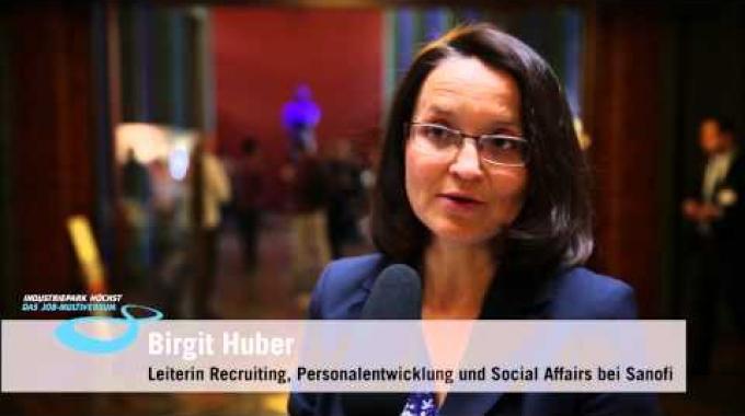 Job-Multiversum 2015