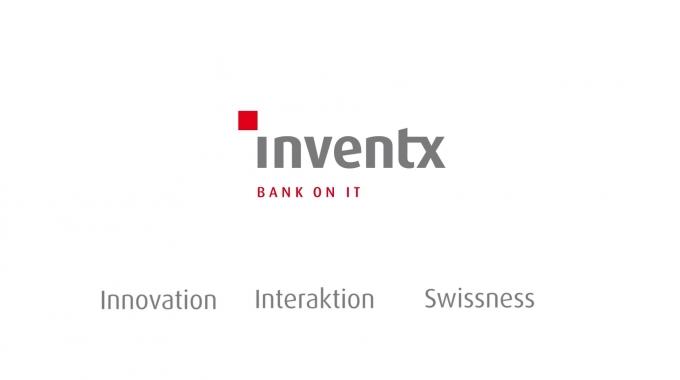 Imagevideo - Wir sind Inventx!