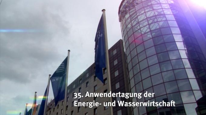 Anwendertagung Schleupen AG