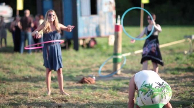 UNIPLAN SUMMER FESTIVAL 2013