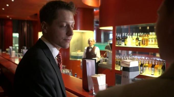 Karriereeinblick: Guest Relations bei Casinos Austria