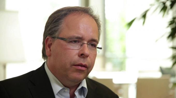 IMS Health Germany: Digitalisierung des Gesundheitswesens