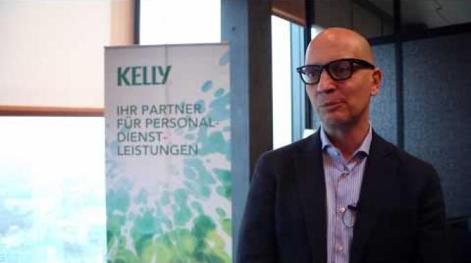 #KLL Interviews