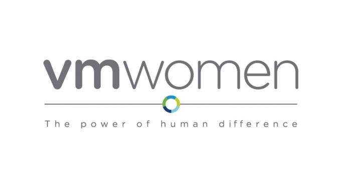 The Story of VMwomen