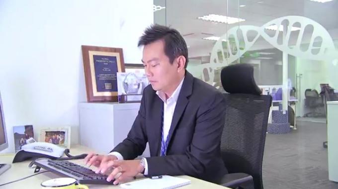 Insight QIAGEN I Market Development
