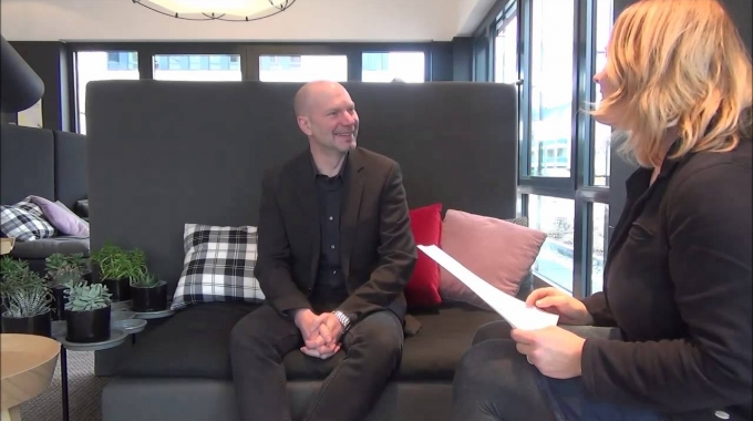 adessi im Profil – Web Creative Expert Nils Königshofen