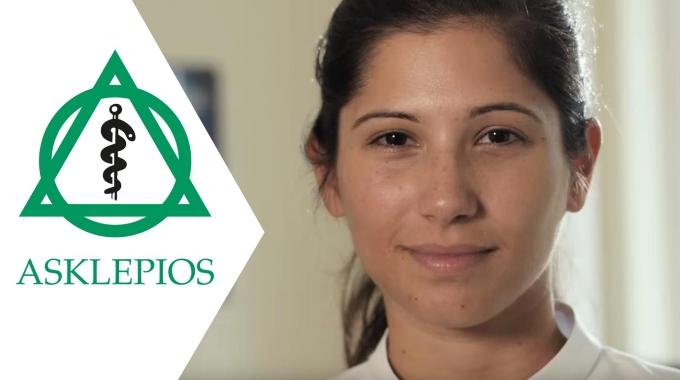 Asklepios - Ihre Kliniken für Gesundheit und Sicherheit | Asklepios