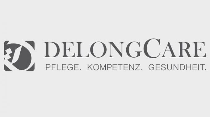 DELONGCARE - Außerklinische Intensivpflege in Berlin