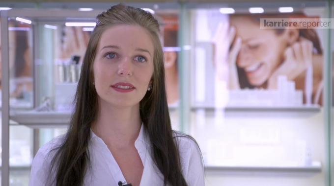 Warum haben Sie sich für Dorotheum als Arbeitgeber entschieden? - Dorotheum auf karriere.at