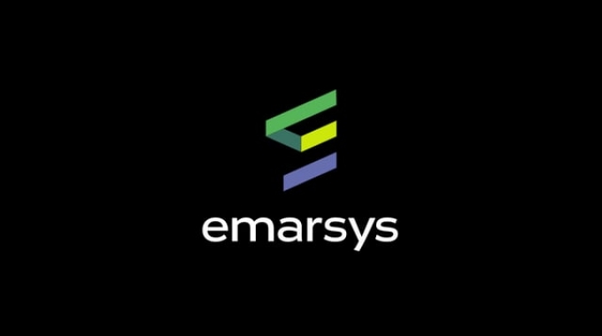Emarsys Faces Behind Our Technology