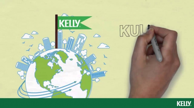 Kelly Services Rostock