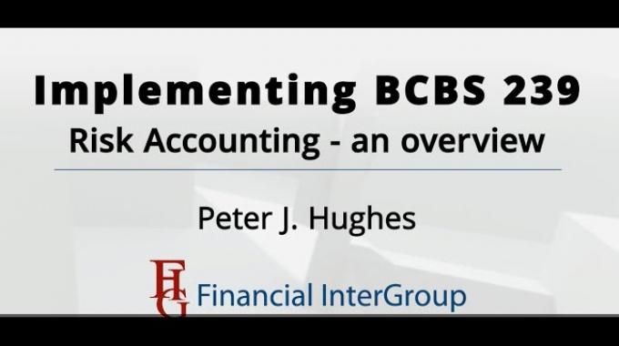Risk Accounting tutorial / ADWEKO.ras