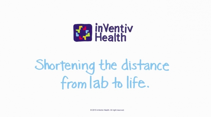 An Introduction to inVentiv Health (2015)