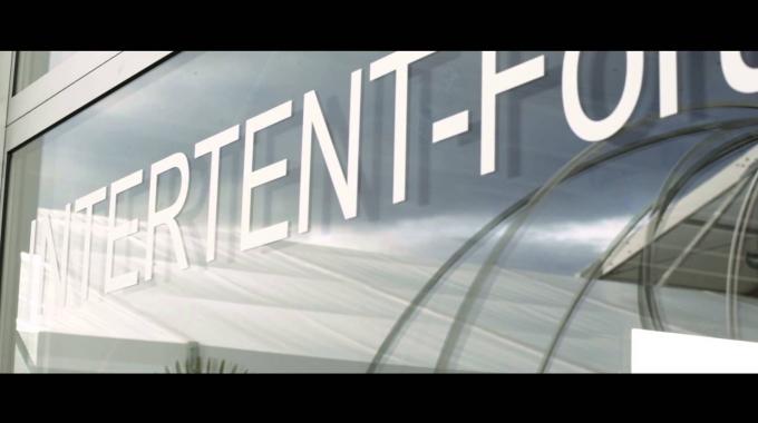 INTERTENT2015