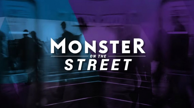 What are your biggest distractions at work | Monster on the Street