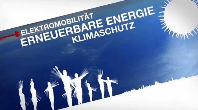 RheinEnergie, Imagetrailer