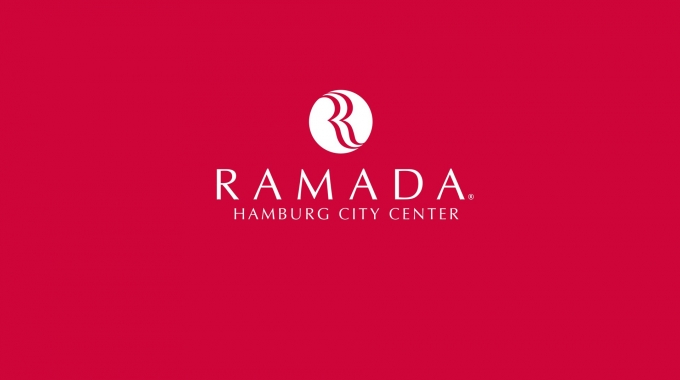 Ramada Hotel Hamburg City Center