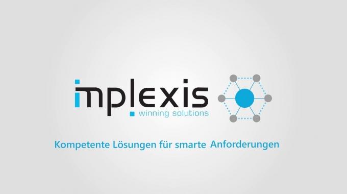 impuls Informationsmanagement GmbH wird zu implexis GmbH