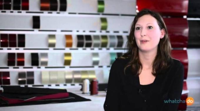 Sandra Hoener zu Bentrup