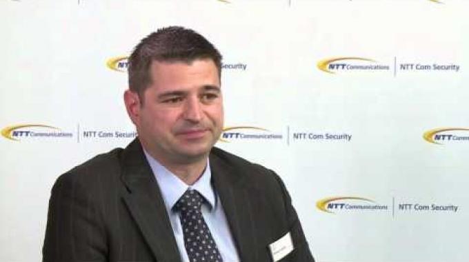 Fragen zu den Anforderungen an die IT-Sicherheit an das Cyber-Allianz-Zentrum