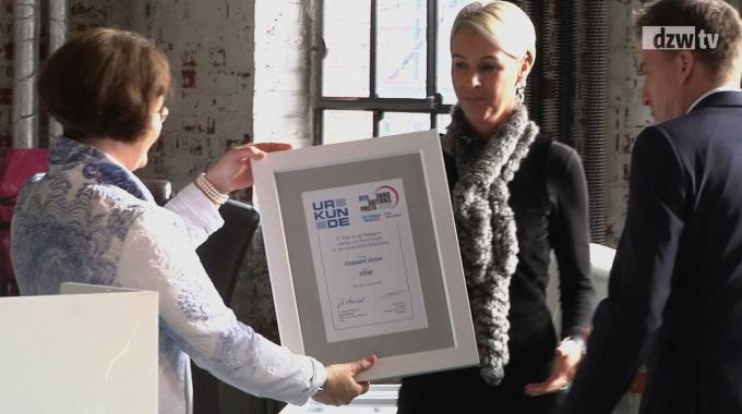 Innovationspreis 2015 – Die Klassiker von morgen