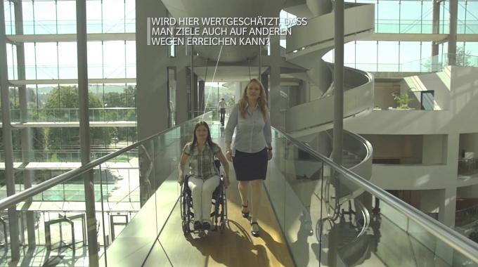 Innovation braucht Perspektivenvielfalt – Diversity & Inclusion bei Boehringer Ingelheim