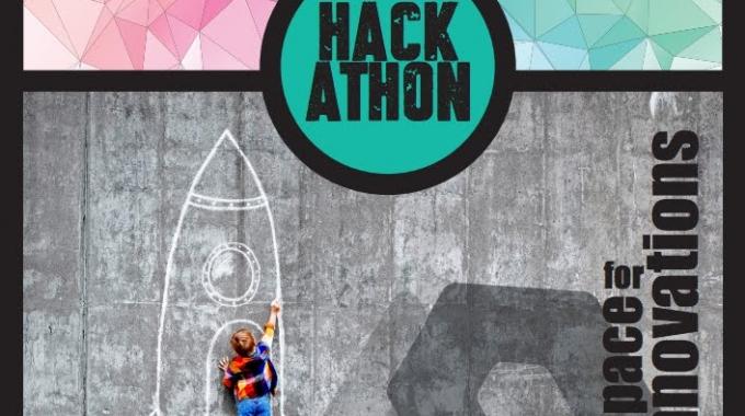 ipt Hackathon zu Internet of Things