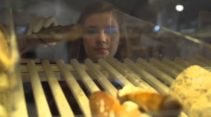 Erfolgsgeschichte - Anna