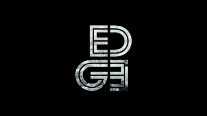 EDGE at Netlight - a culture of sharing knowlEDGE.