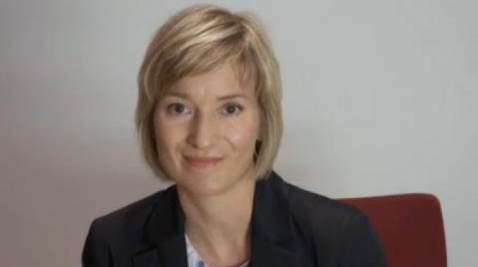 Interview mit Mag. Ulrike Steiner, geschäftsführende Gesellschafterin bei Schulmeister ...