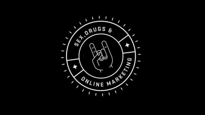 Wir sind Pulpmedia | Sex, Drugs & Online Marketing