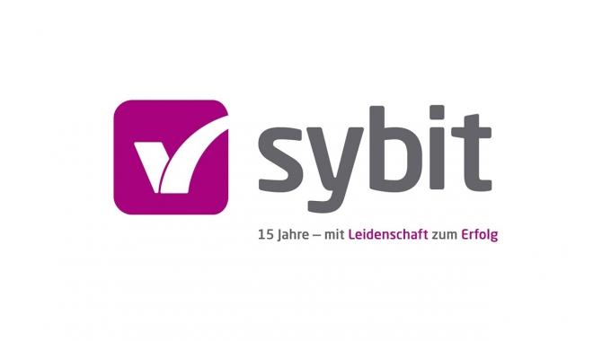 15 Jahre Sybit: Ein Interview mit Stephan Strittmatter