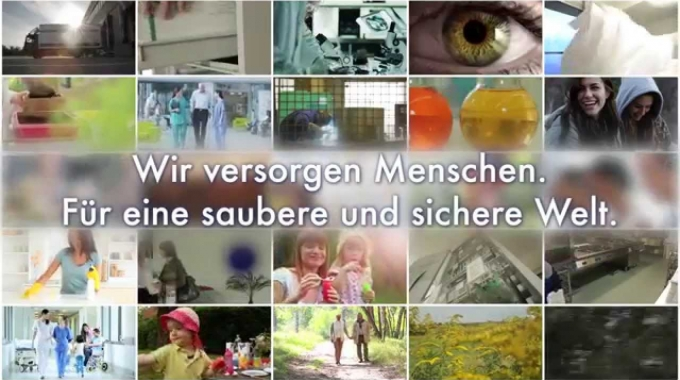 igefa - Unsere Vision