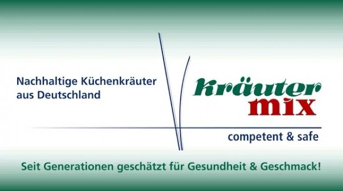 Produktfilm_Nachhaltige Küchenkräuter aus Deutschland_Kräuter Mix GmbH_deutsche Version_2015-10
