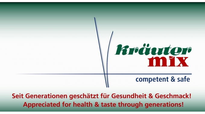 Filmpräsentation-Video presentation_Kräuter Mix GmbH_de-en_2015-10
