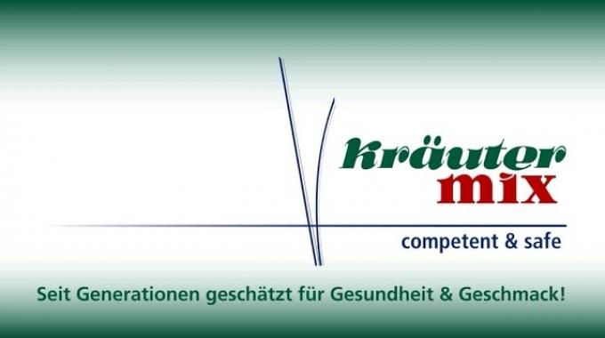 Imagefilm_Kräuter Mix GmbH_deutsche Version_2015-10