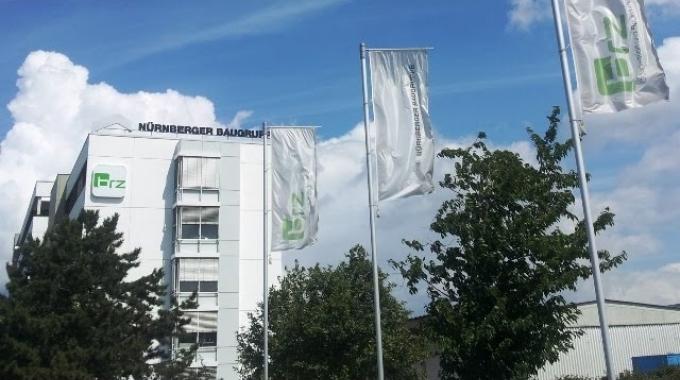 Erfolg ist steuerbar – BRZ Deutschland in 3 Minuten