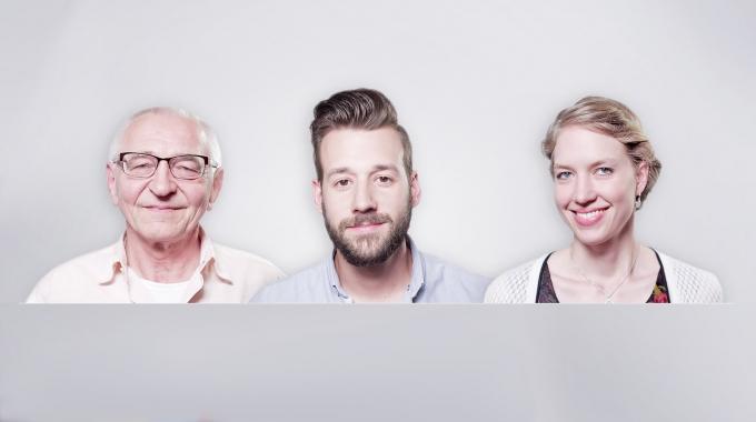 FERCHAU als Arbeitgeber | Enjoy FERCHAU - Ihr Top Unternehmen