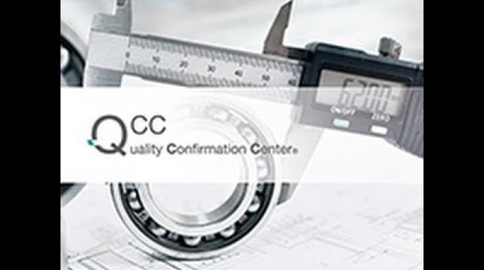 Formel D QCC Kassel