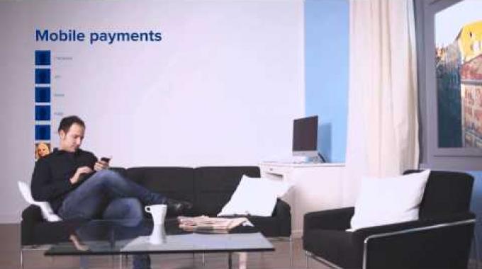 GFT: Empowering Digital Banks