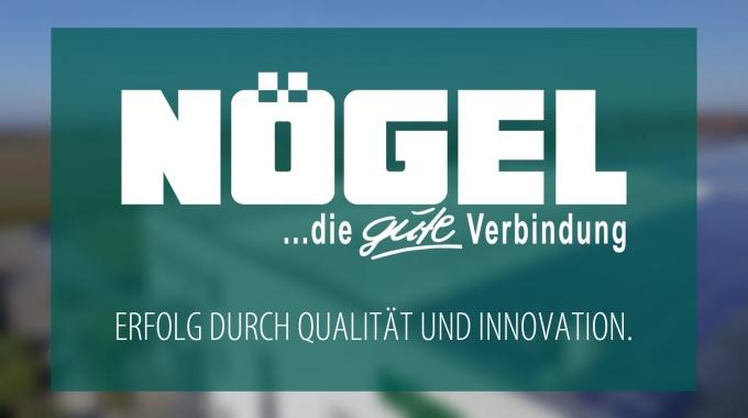 NÖGEL Montagetechnik Imagefilm