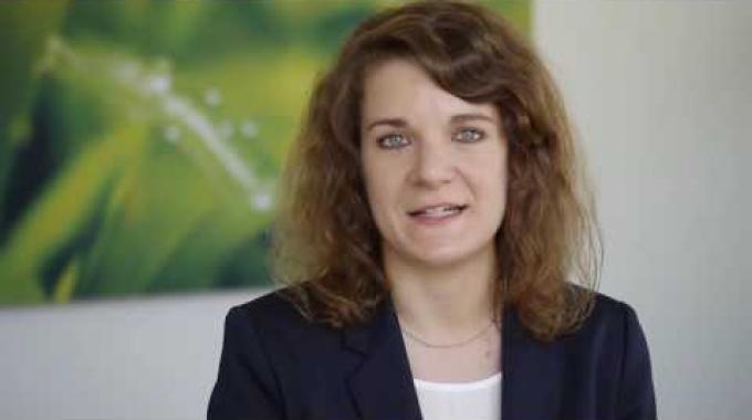 Windhoff Software Services - Stimmen aus dem Team: Christiane