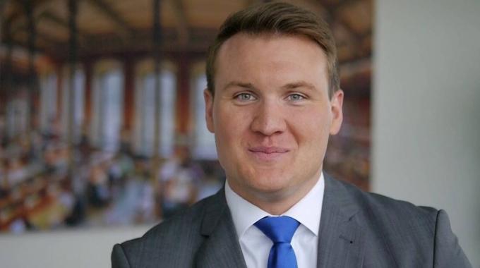 Windhoff Software Services - Stimmen aus dem Team: Matthias