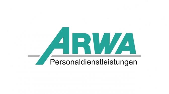 ARWA Personaldienstleistungen - Imagefilm