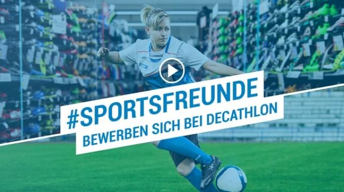 HQ_Decathlon_Sportsfreunde_Julia