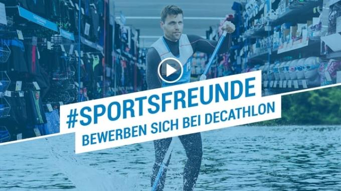 HQ_Decathlon_Sportsfreunde_Marcus