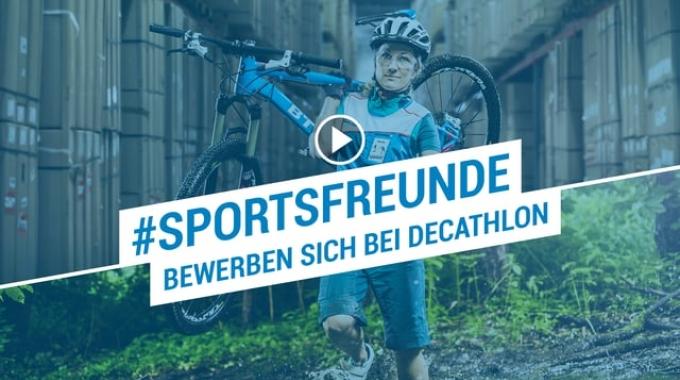HQ_Decathlon_Sportsfreunde_Renata