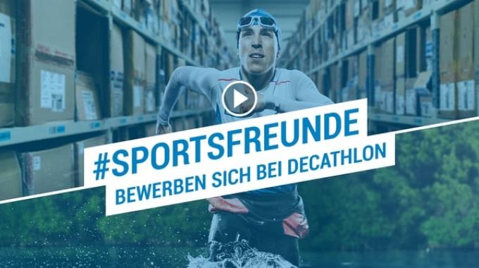 HQ_Decathlon_Sportsfreunde_Steffen